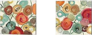Best cat tesla canvas art Reviews