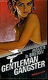 Gentleman gangster par Le Breton