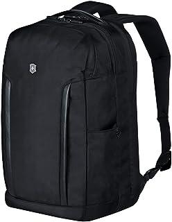 Victorinox 602155 Mochila Tipo Casual, Unisex Adulto, Color Negro, 46 cm