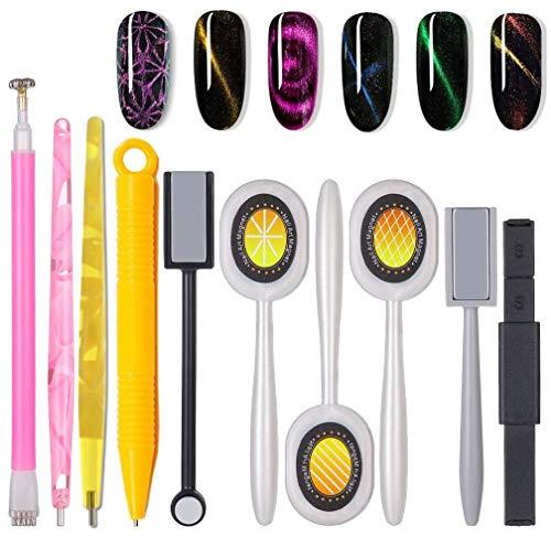 Yomiin -  Nail Art Werkzeug