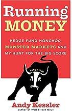 Running Money by Andy Kessler (2004-09-14)