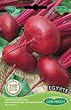 Germisem Egypte Semillas de Remolacha 5 g