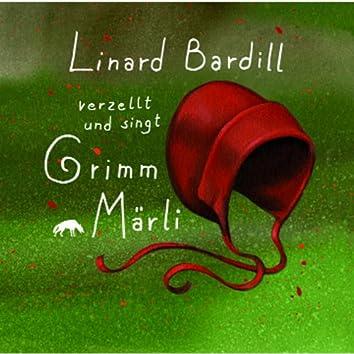 Singt und verzellt Grimm-Märli (Vol. 1)