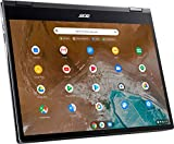 Acer Chromebook Spin 713 2-in-1