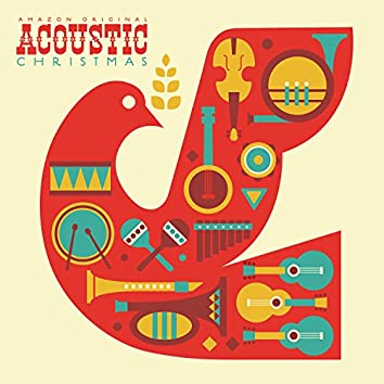 Feliz Navidad (Acoustic)