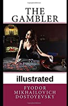 The Gambler illustrated