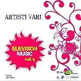 Elevision Music, Vol. 3