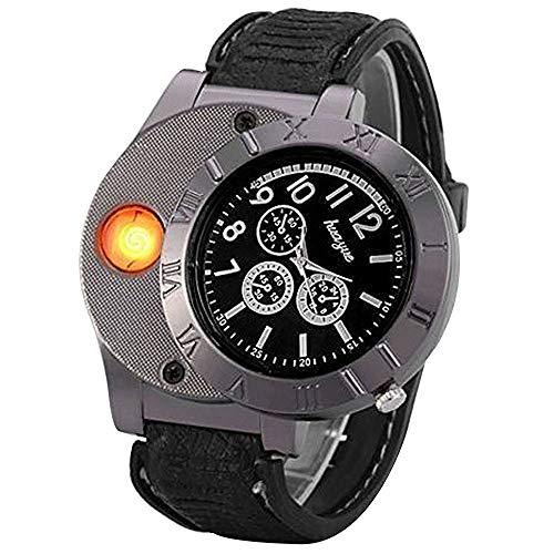 Reloj - Millya UK - Para - sb-00097-01C