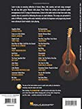 Immagine 1 hal leonard lap slide songbook