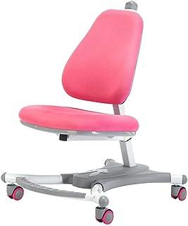 e2ef4a9499e2 WYYY silla de Oficina para Niños Silla De Estudio Sillas De Escritorio Silla  Elevadora Altura Ajustable