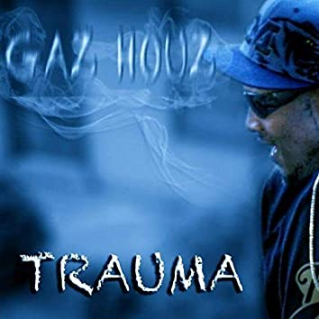 Ragtop Remix (GazHouz Trama Remix)
