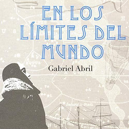 Gabriel Abril