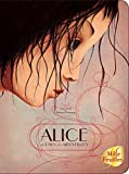 Alice au pays des merveilles - Format Kindle - 10,99 €