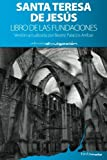El libro de las Fundaciones: Versión actualizada por Beatriz Palacios Arribas