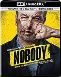 Nobody [Blu-ray] image