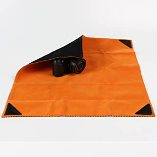 SAFROTTO Waterproof Micro-Camera Padded Bag for Sony A5000//A5100//NEX-5T Canon EOSM2//EOSM10//SX60HS Matsushita GF8