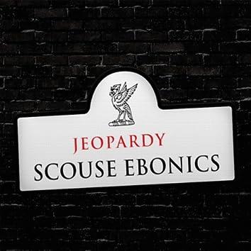 Scouse Ebonics