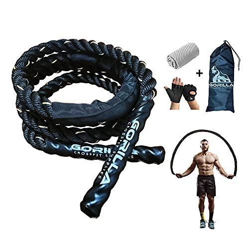 La Mejor Selección de Ropa de Ejercicio y fitness disponible en línea para comprar. 5