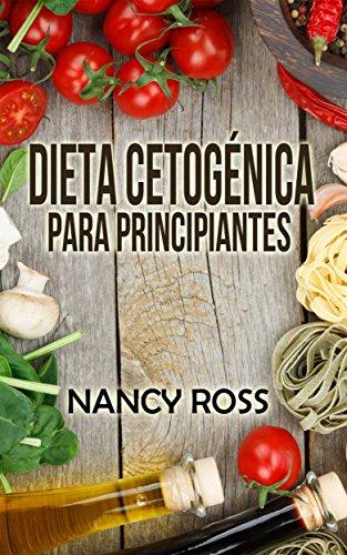 pareri dieta ketogenica)