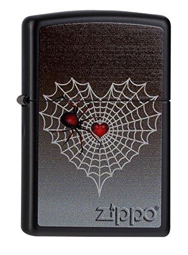 Zippo Amore 60000123 Ragnatela