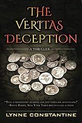 The Veritas Deception Paperback