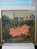 Nashville Goes Pop - 6 Lp Box-set - 60 Hits