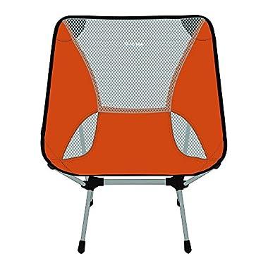 Helinox Chair One (Golden Poppy(GP))