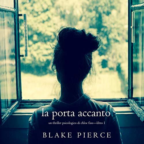 La Porta Accanto cover art