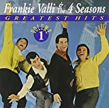 Songtexte von The Four Seasons - Frankie Valli & 4 Seasons Greatest Hits, Volume 1