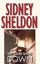 The Stars Shine Down by Sidney Sheldon (1993-09-01)