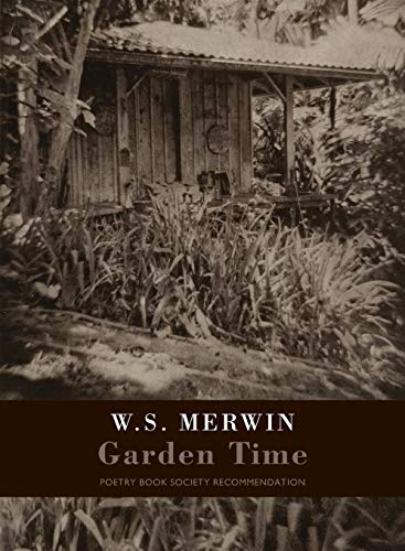 Image of Garden Time