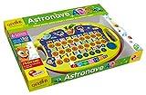 IMG-2 lisciani giochi carotina astronave abc