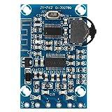 Placa AMP conveniente para usar Más durabilidad Placa amplificadora de rendimiento estable Business for Work
