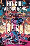 Hit Girl à Hong Kong