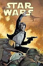 Star Wars T07 de Kieron Gillen