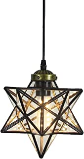Best moroccan style pendant light Reviews
