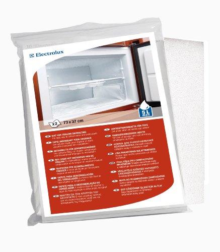 Electrolux 50294729004 Accessorio e Fornitura casalinghi