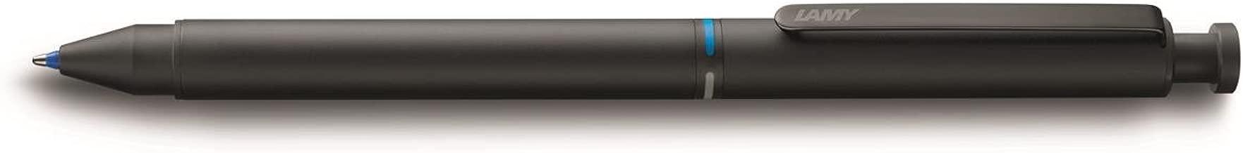 Best lamy logo multi pen Reviews