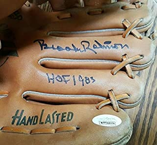 Best hutch baseball glove Reviews
