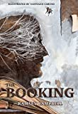 The Booking (English Edition)