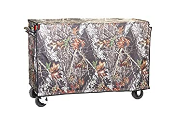 Best tool chest cover Reviews