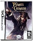 Disney Giochi, console e accessori per Nintendo DS