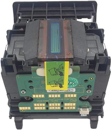 Zhuhai ouguan Electronic Technology Co , Ltd on Amazon co uk