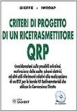 Criteri di progetto di un ricetrasmettitore QRP...