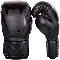 review of one of the best heavy bag gloves
