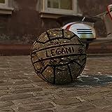 Legami [Explicit]