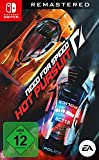 NEED FOR SPEED HOT PURSUIT REMASTERED - [Nintendo Switch]