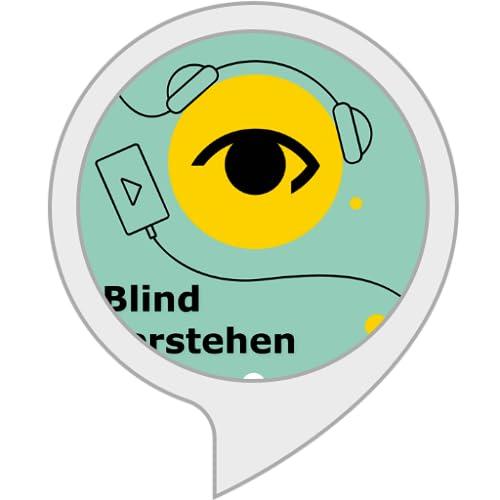 Blind verstehen Podcast