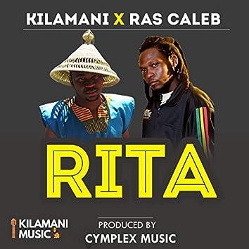 Rita (feat. Ras Caleb)