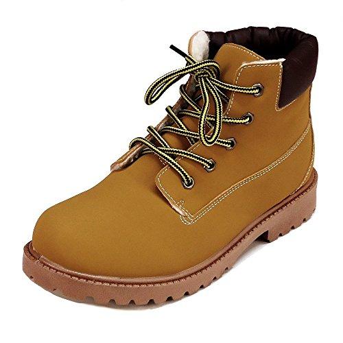 Kinder Schuhe Winterschuhe (200C) Winterstiefel Stiefel Jungen,Mädchen Schuhe Neu Größe 31